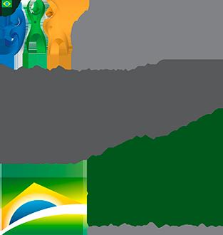 Secretaria Especial do Esporte