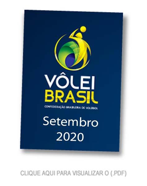 Junho de 2020