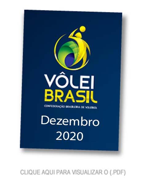 Dezembro de 2020