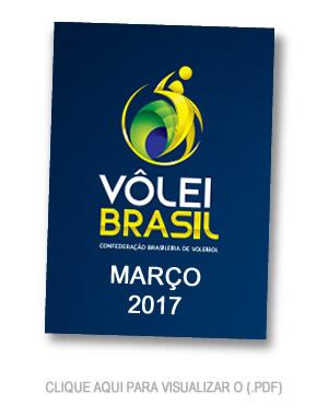 MARÇO 2017