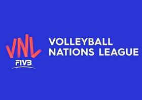 Liga das Nações 2018