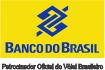 Banco do Brasil - Patrocinador oficial do vôlei brasileiro