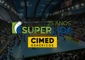 Superliga 2018-2019