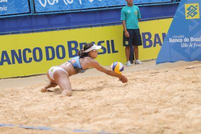 João Pessoa (PB) 22/02/14 - Circuito Banco do Brasil Open