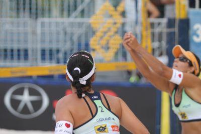 Maceió (AL) 21/03/14 - Circuito Banco do Brasil Open