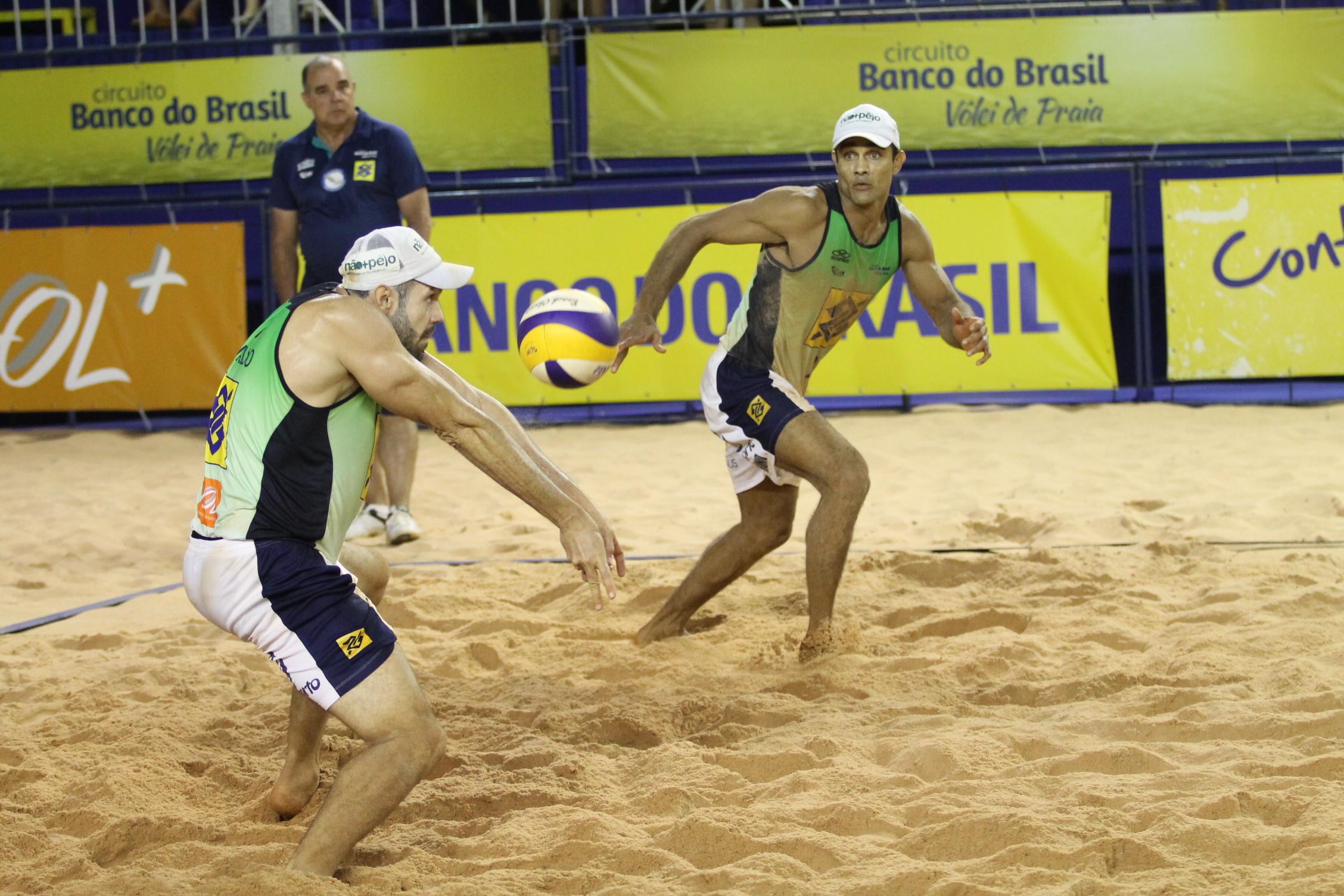 Circuito Banco Do Brasil : Cbv campinas sp circuito banco do brasil open