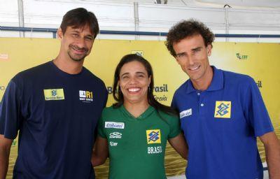 5-1415-Porto Alegre (RS) - 04/12/14 - Circuito Banco do Brasil Open - Coletiva