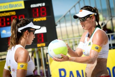 Aracaju (SE) - 26/05/2012 - Circuito Banco do Brasil Challenger