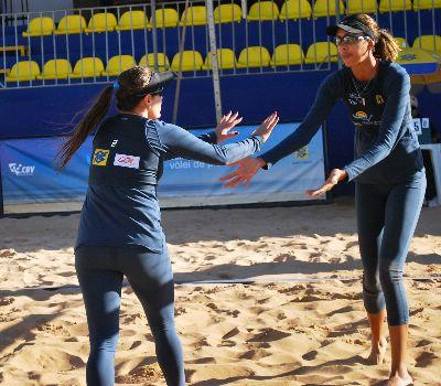Campo Grande (MS) - 15/07/2012 - Circuito Banco do Brasil Challenger