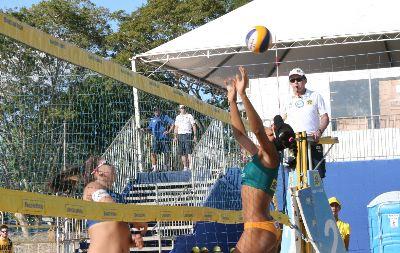 Teresina (PI) - 20/07/13 - Circuito Banco do Brasil Challenger
