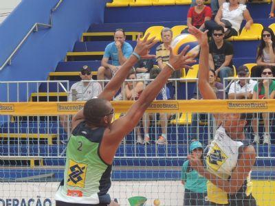 Ribeirão Preto (SP) - 01/06/14 - Challenger