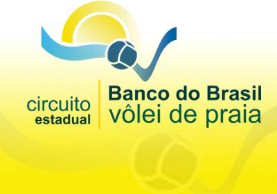 Circuito Estadual Banco do Brasil - Etapa São Paulo