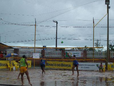 Circuito Estadual Banco do Brasil - Etapa do Maranhão