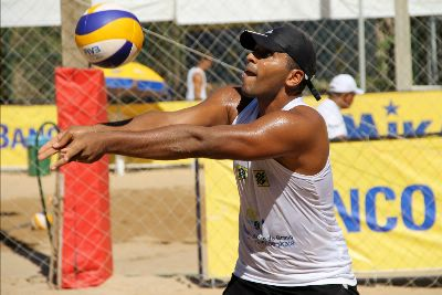 Teresina (PI) - 12/08/2012 - Circuito Estadual Banco do Brasil