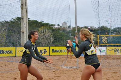 Campo Grande (MS) - 14/08/14 - Circuito Sub-23 Banco do Brasil
