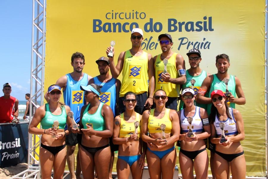 Lauro de Freitas (BA) 13/09/15 - Nacional