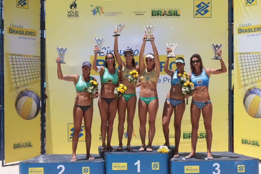 Niterói (RJ) - 31.01.2016 - Circuito Open