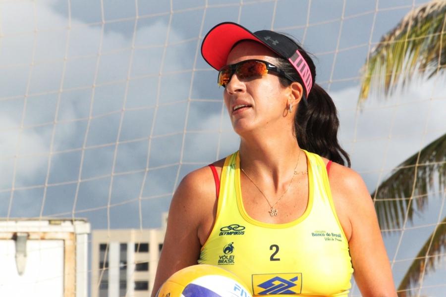 Aracaju (SE) - 09.07.2016 - Circuito Challenger