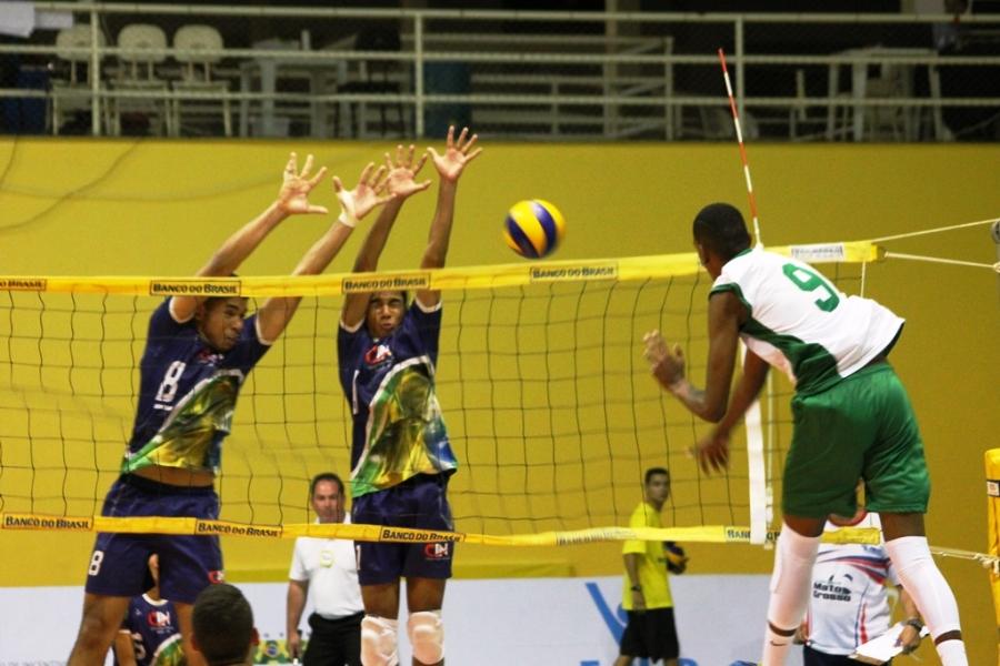 GALERIA DE FOTOS - 1ªDIVISÃO 10.03