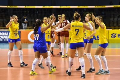 Belo Horizonte (MG) - 27.07.2017 - Amistoso Brasil x Polônia