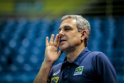 São Paulo (SP) - 28.06.2017 - Treino seleção feminina