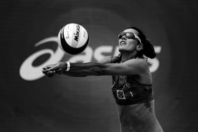 Rio de Janeiro (RJ) - 07.10.2021 - 2ª Etapa Circuito Brasileiro Open 2021 - Dia 01