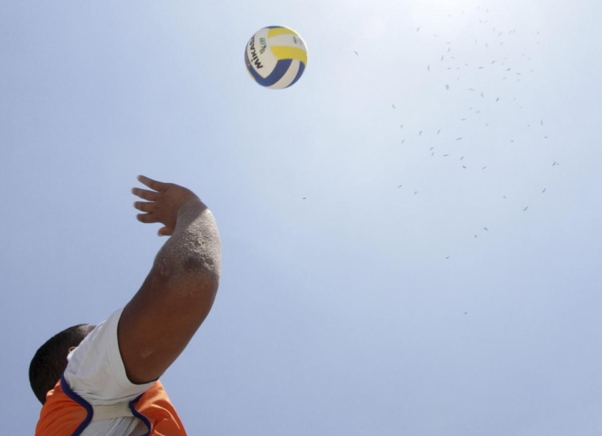 Inauguração em Montes Claros (MG) terá a presença do time da Superliga e da campeã olímpica da Juventude