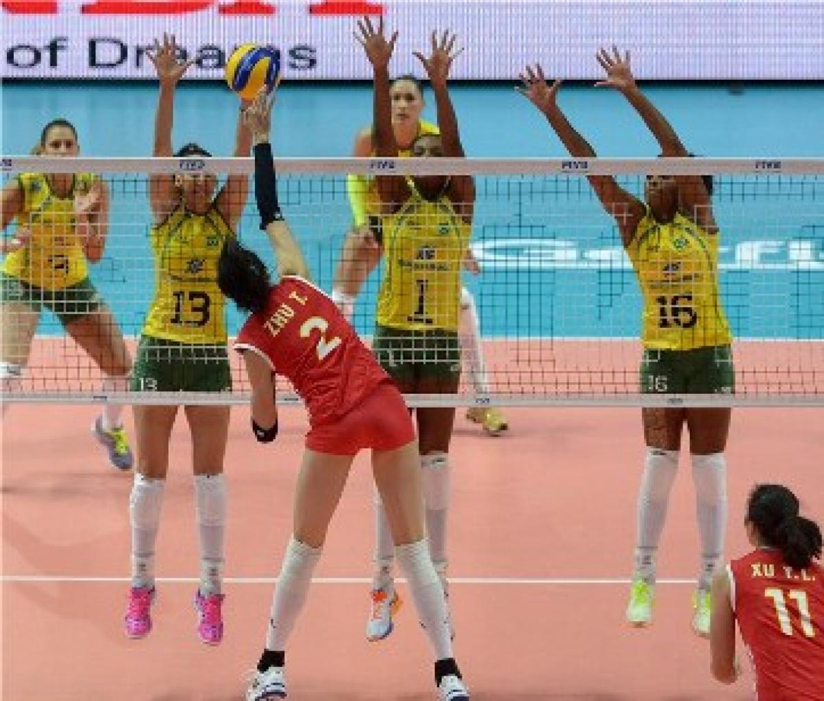 Rio 2016 começa corrida por ingressos