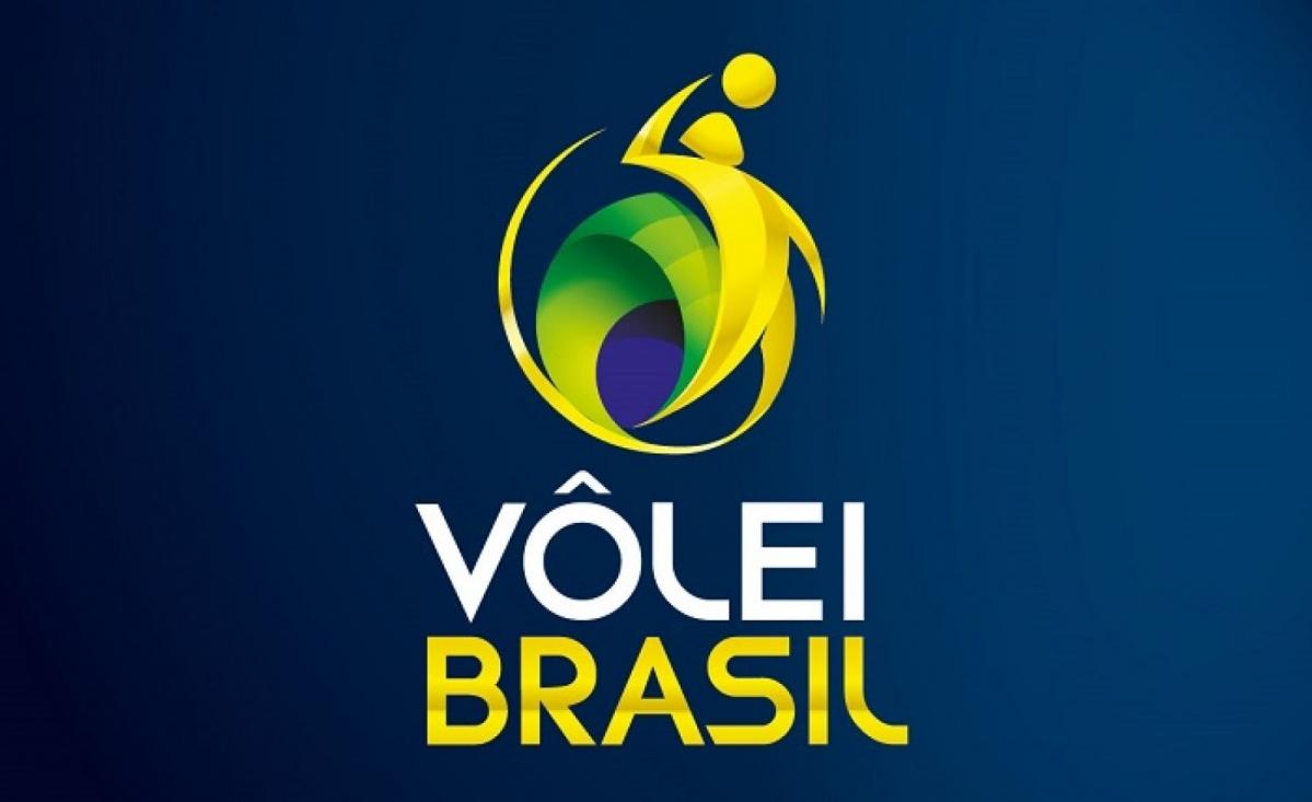 CBV é finalista do Prêmio Sou do Esporte de Governança