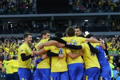 Brasil vence os Estados Unidos e enfrenta a França na final