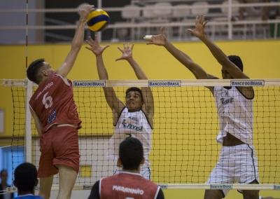 Ceará e Mato Grosso decidem o título