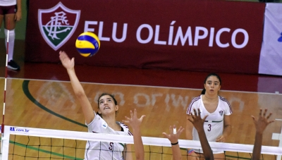 Clássico Fla-Flu define campeão inédito no Rio
