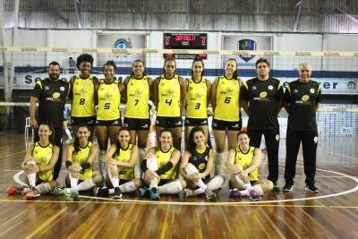 Com boa campanha, paulistas mandam os jogos na terceira rodada