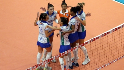 Minas Gerais recebe duas edições do Campeonato Sul-Americano de Clubes