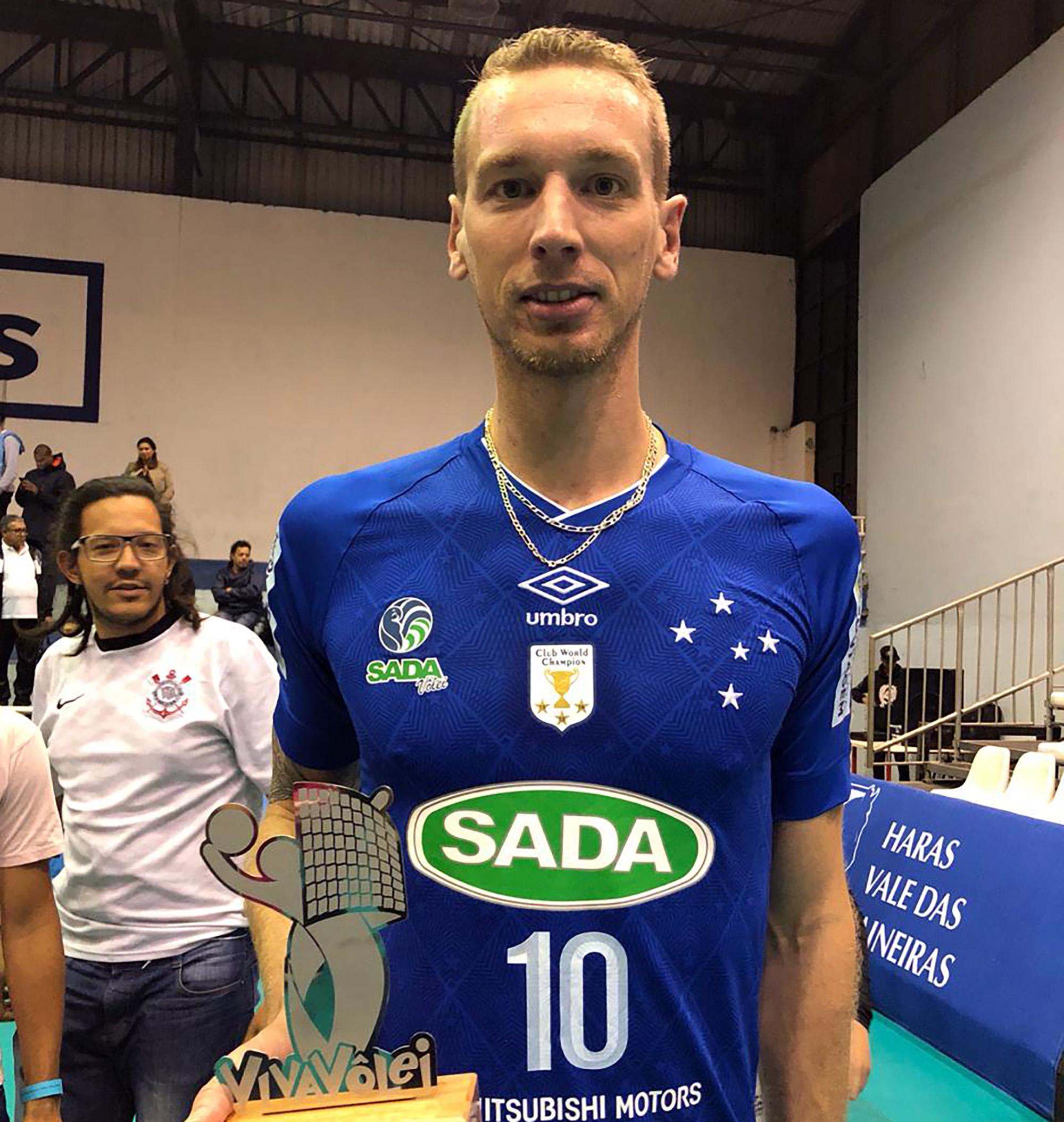 Superliga Banco Do Brasil 2020 2021 Confederacao Brasileira De Voleibol