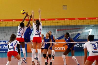 Minas Gerais mantém invencibilidade e três semifinalistas já são conhecidos