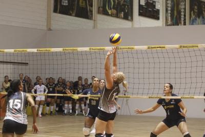 BNB Clube Fortaleza usa potência maranhense para avançar à semifinal do 40+