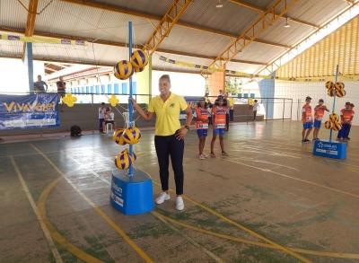 Campo Grande (MS) recebe novo núcleo nesta quinta-feira