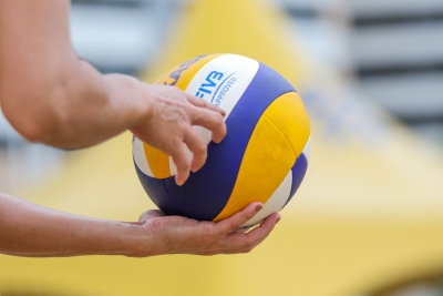 CBV realizará seletivas em oito cidades do Brasil para detectar novos talentos