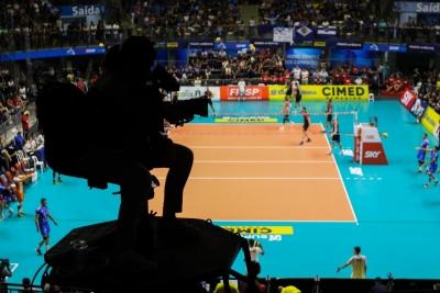 Competição terá 100% de transmissão e jogos exclusivos no pay-per-view