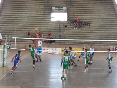 Maranhão e Alagoas disputam o título neste sábado
