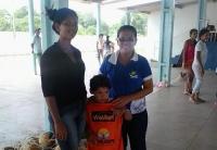 Núcleo de Coruripe promove inclusão social entre crianças especiais