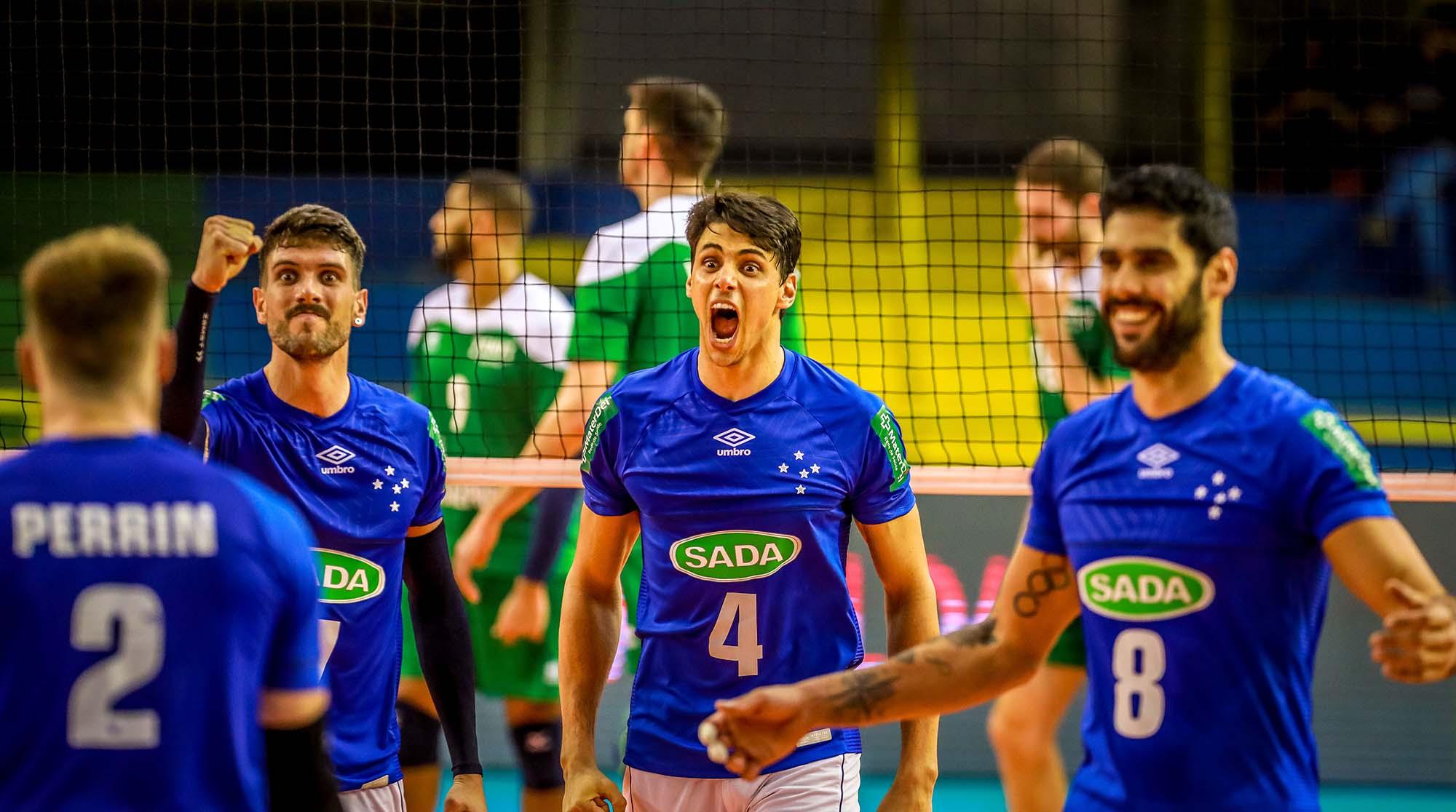 Sada Cruzeiro e Civitanova se enfrentam na grande final?20200528171659