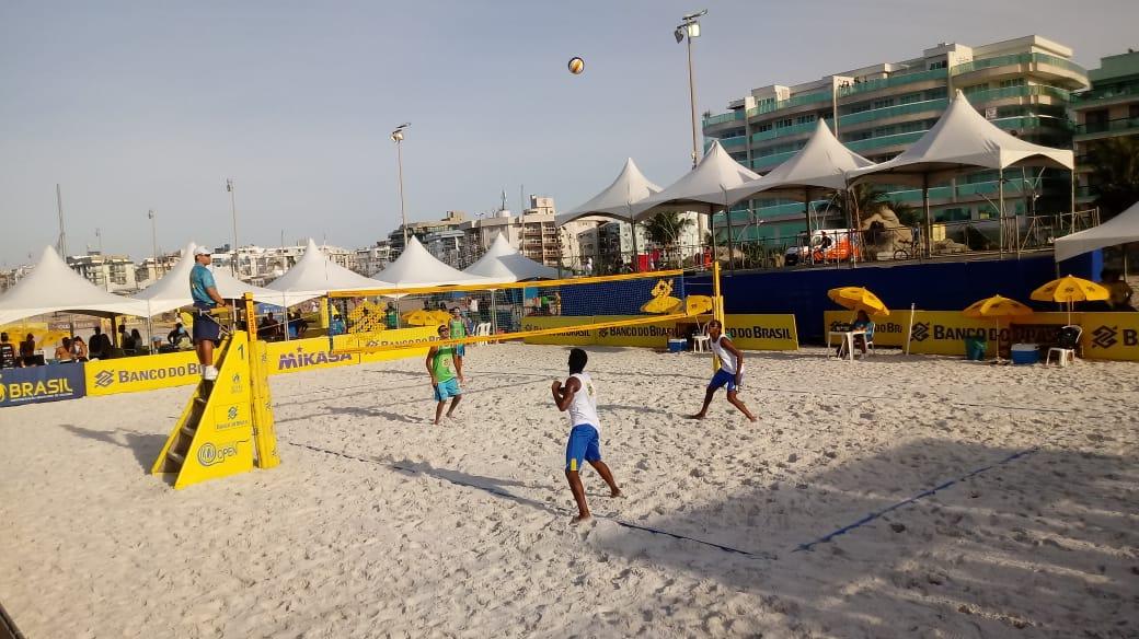 Semifinalistas definidos em Cabo Frio?20200125140230
