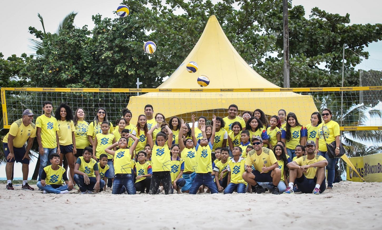 Aracaju terá sessão de autógrafos, visitas sociais e ações solidárias