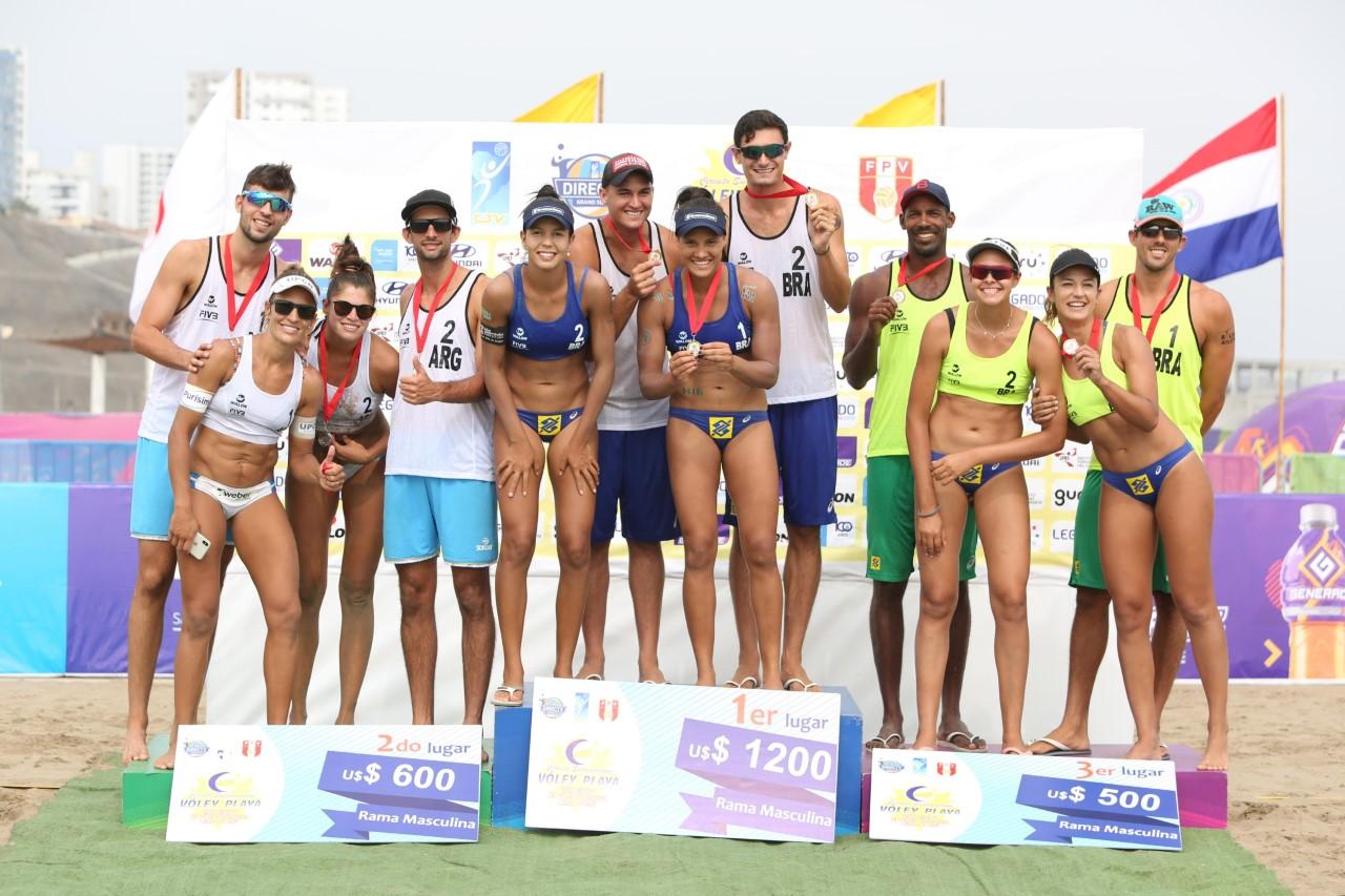 Brasil leva ouro e bronze nos torneios masculino e feminino no Peru?20200402141052
