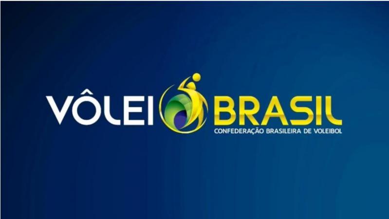 Campina Grande (PB) será o palco do Grupo 1 da competição feminina
