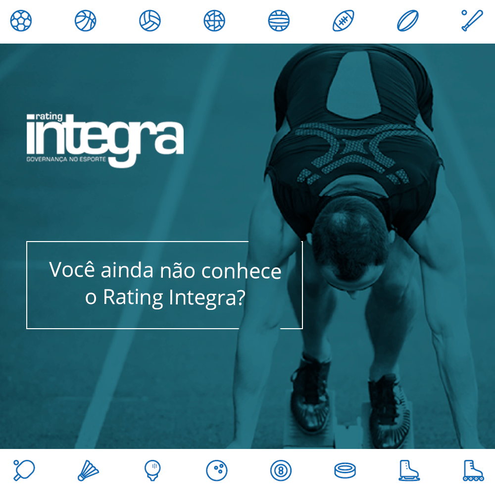 CBV incentiva autoavaliação no site do Rating
