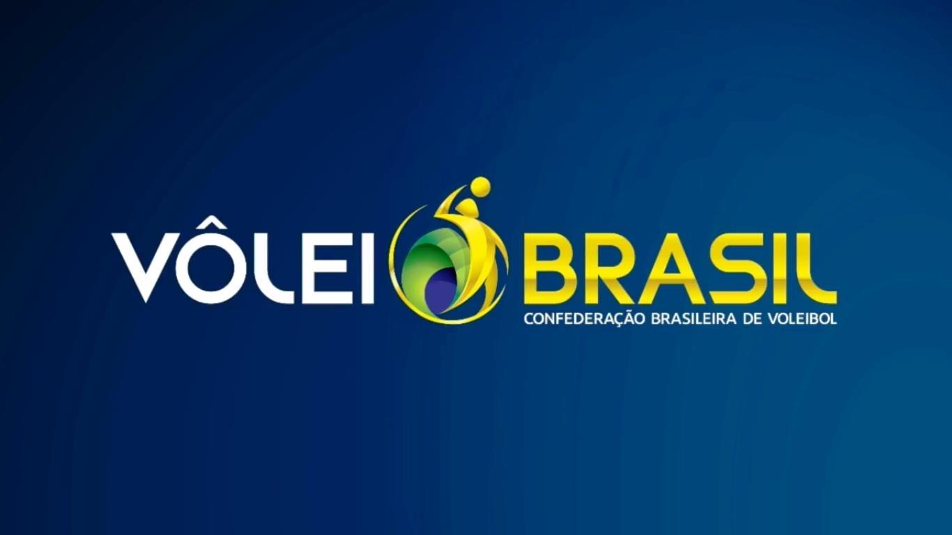 CBV lamenta falecimento do árbitro internacional Paulo Pacheco dos Santos