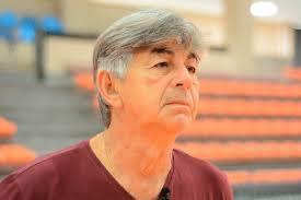 CBV lamenta o falecimento de Jorge de Sousa Moura Filho ?20200811101923